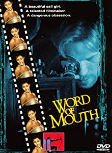 Website to watch full movies Word of Mouth [1080i]