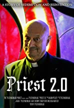 Priest 2.0