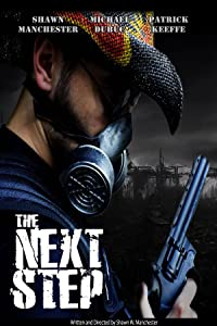 The Next Step full movie in hindi free download hd 1080p