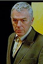 Hans Dagelet's primary photo