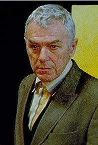 Primary photo for Hans Dagelet