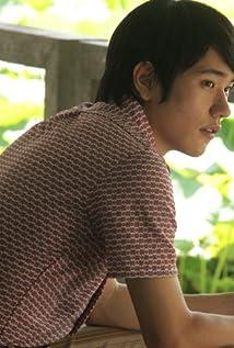 Ken'ichi Matsuyama Picture