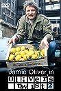 Oliver's Twist (2002) Poster