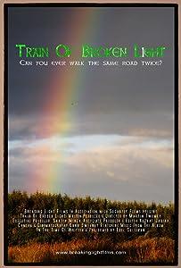 Full movies 3gp download Train of Broken Light UK [HD]