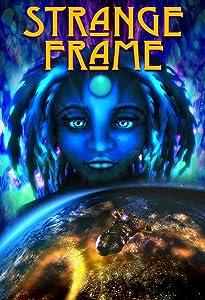 Watch free dvd movie Strange Frame: Love \u0026 Sax by none [720pixels]