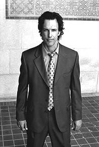 Primary photo for David Dantes