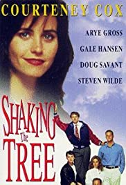 Shaking the Tree (1990) Poster - Movie Forum, Cast, Reviews