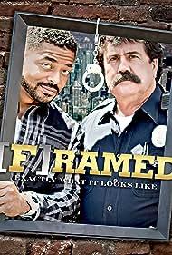 Framed (2012)