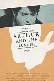Arthur and the Bunnies (2012)