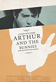 Arthur and the Bunnies Poster