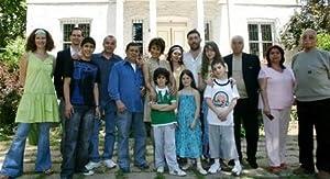 Iki Aile ( İki Aile )