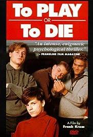 Download Spelen of sterven (1990) Movie