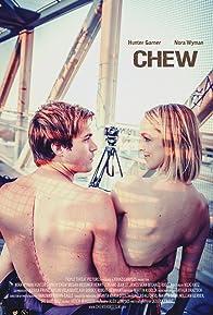 Primary photo for Chew