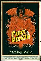 Fury of the Demon