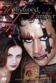 Hollywood Vampyr(2002) Poster - Movie Forum, Cast, Reviews