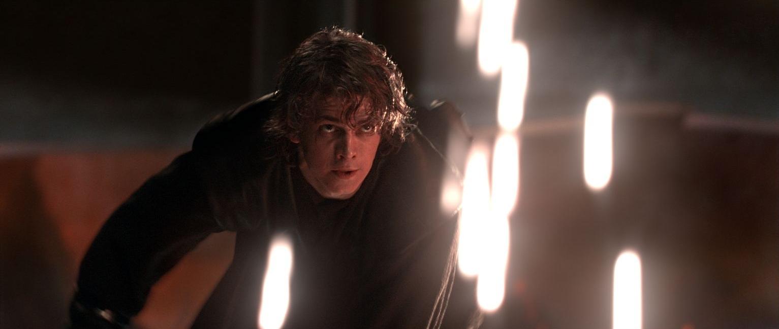 Star Wars Episode Iii Revenge Of The Sith 2005 Photo Gallery Imdb