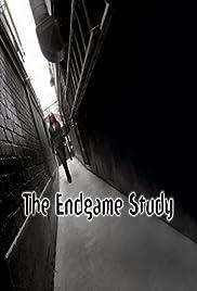 The Endgame Study Poster