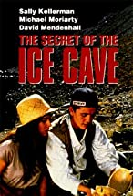 Primary image for The Secret of the Ice Cave