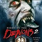 Night of the Demons 2 (1994)