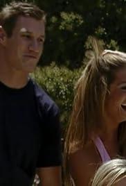 fear factor blind date fear factor no 1 tv episode 2005 imdb