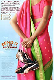 Bend It Like Beckham (2002) ONLINE SEHEN