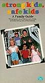 Strong Kids, Safe Kids (1984) Poster