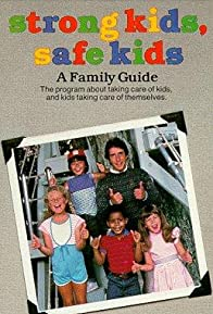 Primary photo for Strong Kids, Safe Kids