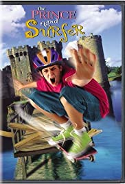 The Prince and the Surfer (1999) - IMDb
