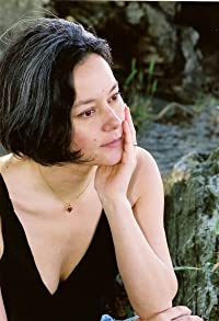 Primary photo for Meg Tilly