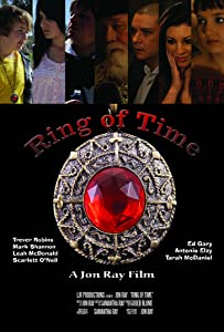 Latest downloadable english movies Ring of Time by [1280x800]
