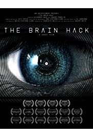 Watch The Brain Hack 2015 Movie   The Brain Hack Movie   Watch Full The Brain Hack Movie