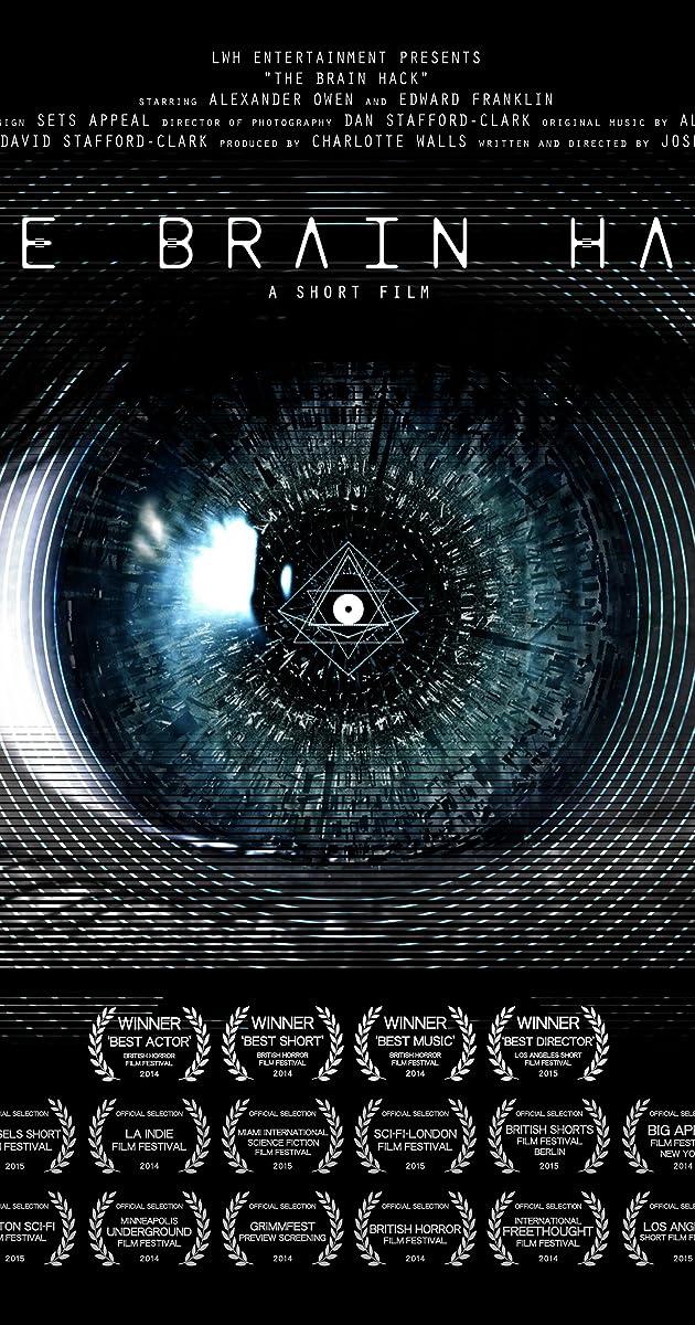 The Brain Hack (2015) Subtitles
