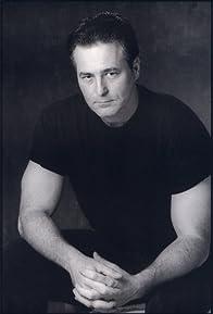Primary photo for Rick McCallum
