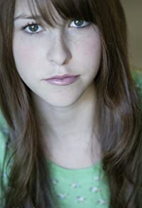 Primary photo for Eden Sher