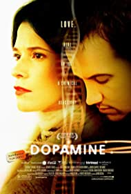 Sabrina Lloyd in Dopamine (2003)