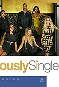 Primary photo for Famously Single