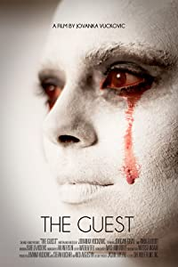 Amazon movies collections The Guest by Jovanka Vuckovic [480x272]
