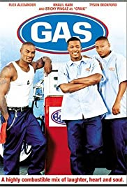 Gas (2004) 720p download