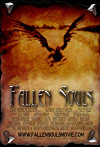 Primary photo for Fallen Souls