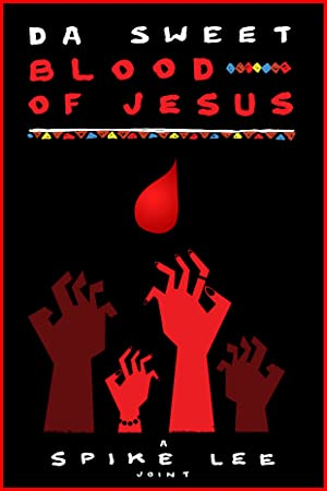 Permalink to Movie Da Sweet Blood of Jesus (2014)