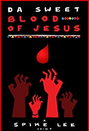 Da Sweet Blood of Jesus (2014) 720p download