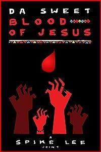 Movie trailers 720p download Da Sweet Blood of Jesus by Spike Lee [mkv]