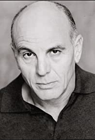 Primary photo for Carmen Argenziano