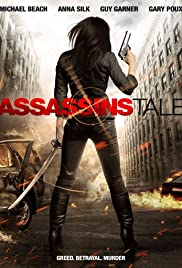 Assassins Tale Poster