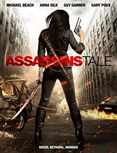 New english movie torrents download Assassins Tale USA [BRRip]