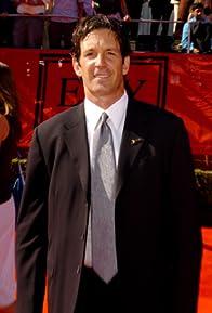 Primary photo for Brendan Shanahan
