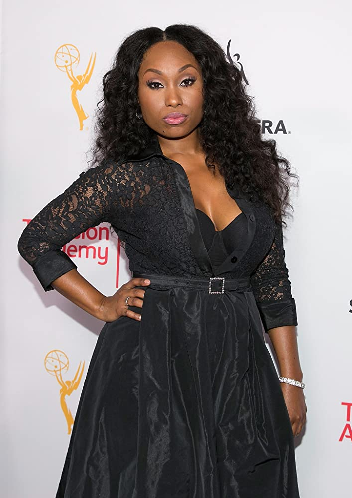 As Angell conwell
