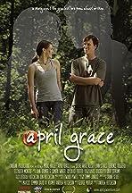 April Grace