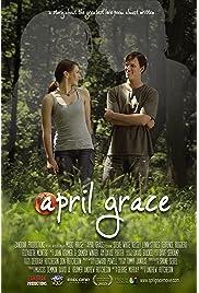 ##SITE## DOWNLOAD April Grace (2013) ONLINE PUTLOCKER FREE