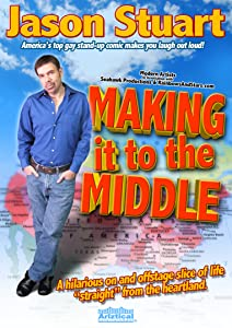 Movie subtitles free download sites Jason Stuart: Making It to the Middle USA [720
